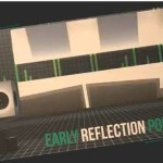 Early Reflection Points