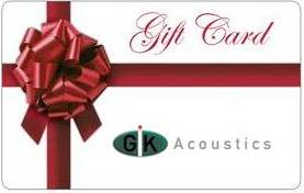 Gift certificate negle Images
