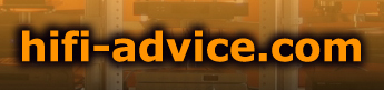 Hi-FI-Advice logo