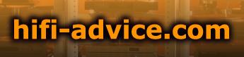 Hi-FI-Advice logo