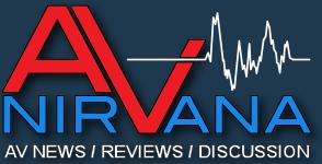 AV Nirana Logo