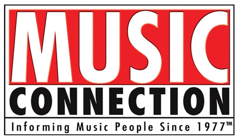 music-connection-logo-3001