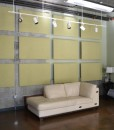 Lobby Spot Panel GIK