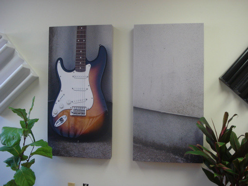 GIK Acoustics artpanel_02