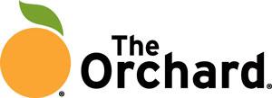 ORCHARD_LOGO_CMYK300