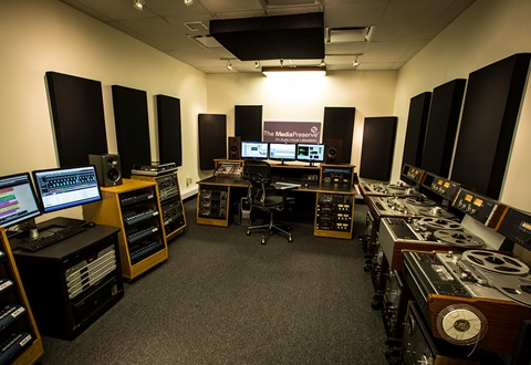 GIK Acoustics 244 Bass Traps