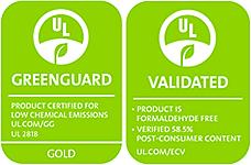 greenguard-2013