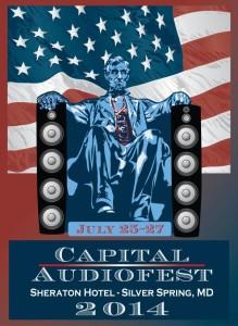 capital audio fest