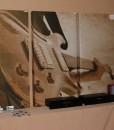GIK ArtPanel Rm 708
