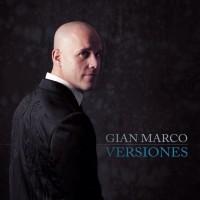 GianMarco Zignago Versiones
