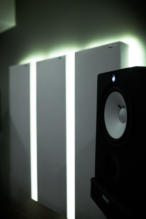 Studio & Mike-13