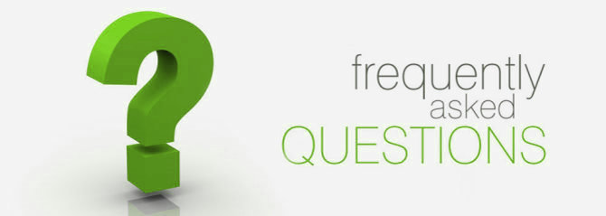 Frequently Asked Questions GIK Acoustics