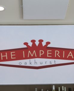 GIK Acoustics The Imperial