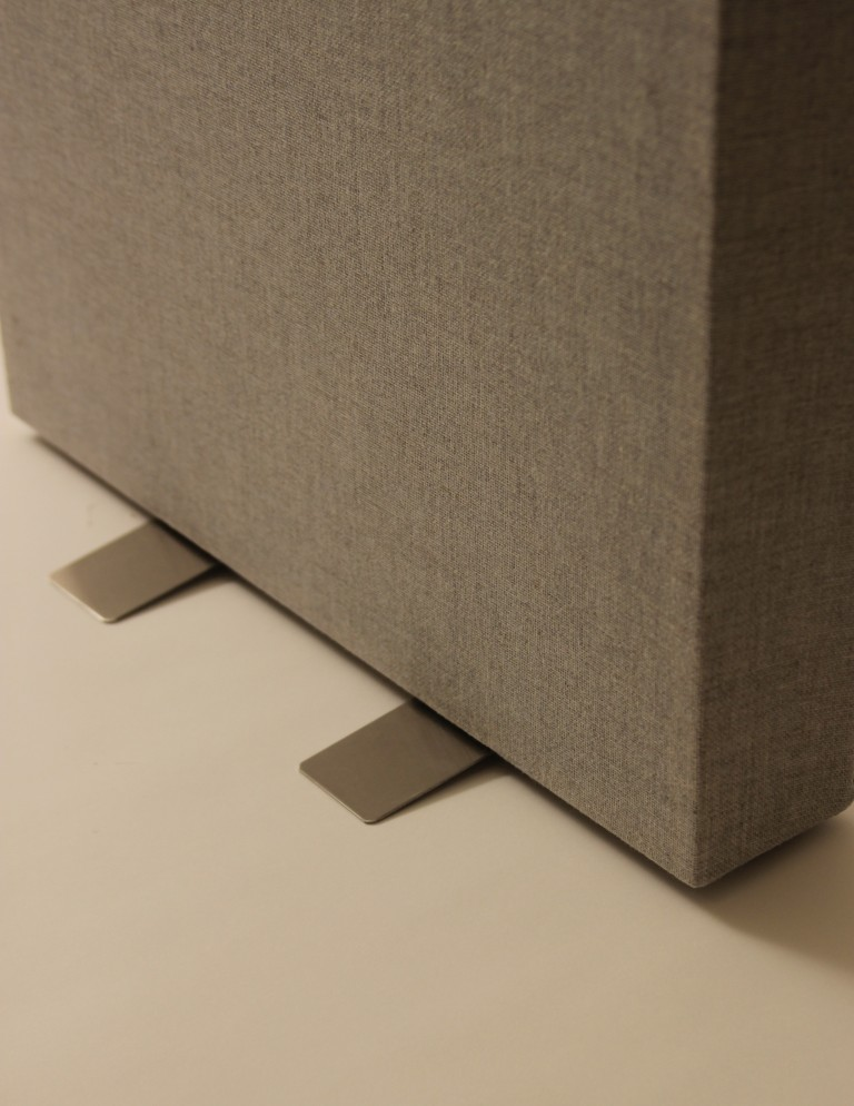Freestand Acoustic Panels