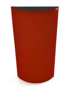 GIK Acoustics Evolution PolyFusor diffusor absorber
