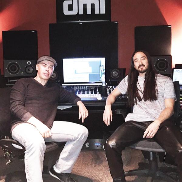 studio acoustics bass traps