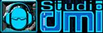 Studio DMI Logo