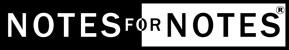 n4n-logo-50px