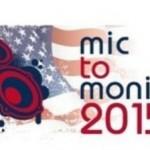 M2M 2015 USA logo
