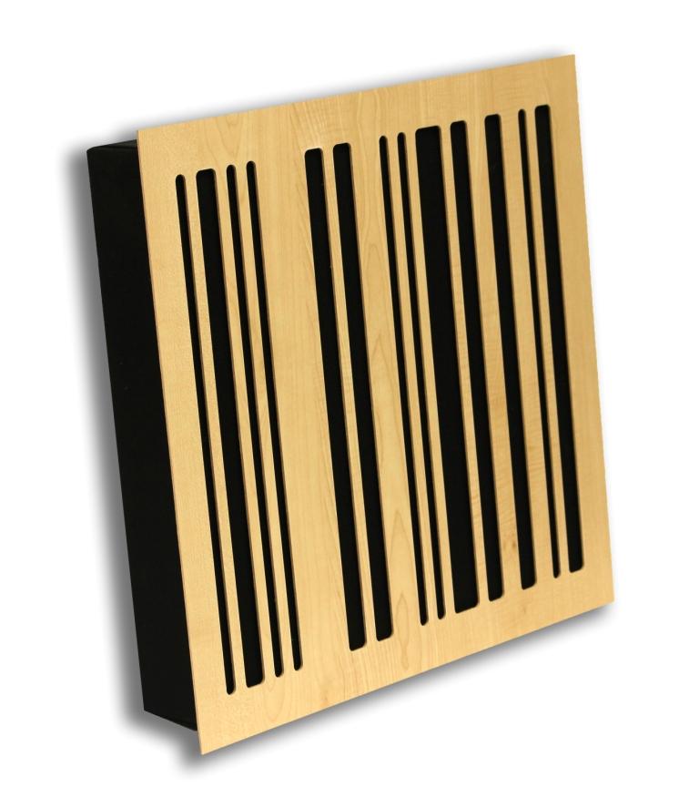 Acoustic Panels Bass Traps Diffusors Gik Acoustics
