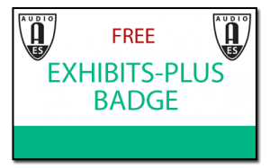 badge-exhibits-plus-free