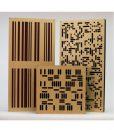 GIK-Acoustics-Alpha-Series-scattering-options-with-corner-screws 510_600