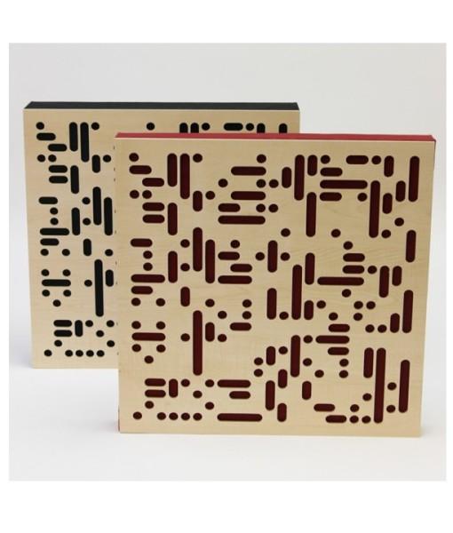 GIK-Alpha-Panels-pair-2D-sequence 510_600