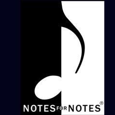 notesfornotes