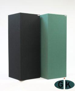GIK Acoustics Soffit Bass Trap pair