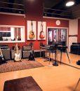Lost Ark Studio GIK Acoustics 2