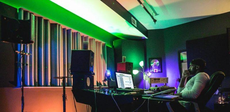 stan-greene-gik-acoustics