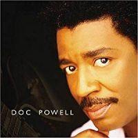 doc-powell