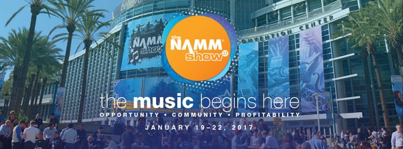 namm-show-2017-color-banner