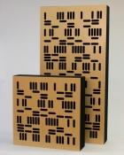 GIK Acoustics 2D (b) Alpha Panels 140_175