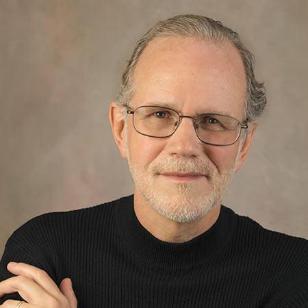 GIK Acoustics Bob Katz, Mastering Engineer, Digital Domain Website