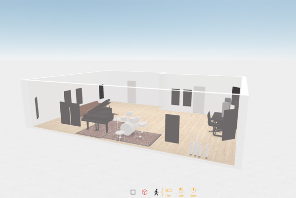 Virtual-Room-Planner-piano-image-3D-599-x400