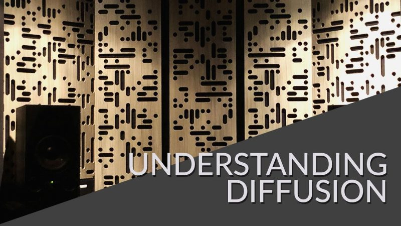 Understanding Diffusion educational Video